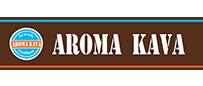 Арома кава под охраной Экспосервис-П
